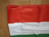 zászló rúdra